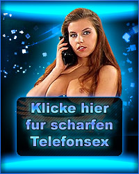ficken in der umkleide bdsm sex chat